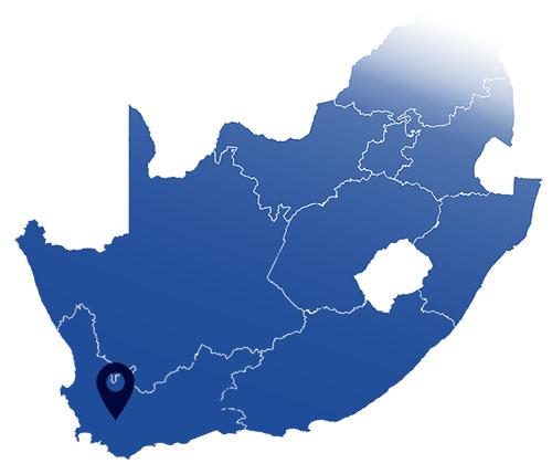 Western_Cape_in_South_Africa